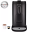New Free Shipping Instant Pod 2-in-1 Coffee and Espresso Maker