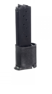 PROMAG-Blue-Steel-magazine-For-SIG-21-Sig-Sauer-P938-9MM-10rd