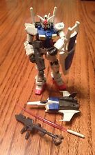 RX-78GP01 Zephyranthes - Gundam 0083 - MSIA, Bandai - Action Figure