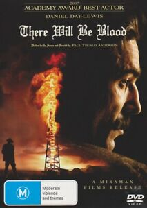 There-Will-Be-Blood-Daniel-DAY-LEWIS-Paul-DANO-Ciaran-HINDS-Drama-DVD-NEW-Reg-4
