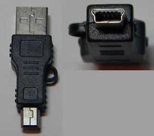 Adaptateur-USB-Male-lt-gt-Mini-USB-Male-12