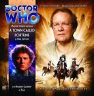 A Town Called Fortune by Paul Sutton (CD-Audio, 2010)