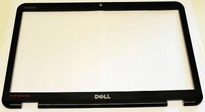 REPLACEMENT-DELL-INSPIRON-N5010-M5010-15R-LCD-SCREEN-BEZEL-58JM7-058JM7-H158
