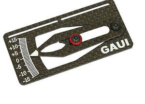Gaui-Pitch-Gabarit-De-Reglage-f-Heli-v-250-450-15