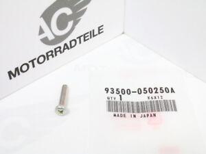 Honda CB 350 400 500 550 750 Four K0 K1 K2 K3-K6 K7 F1 F2 G cable speedometer