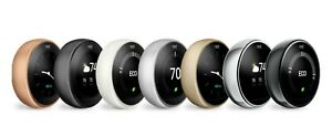 Brand-New-Nest-Learning-Thermostat-3rd-Generation-All-Colors