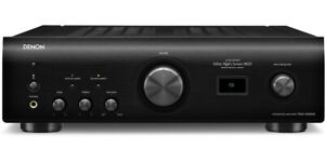 Denon-PMA-1600NE-Integrated-Amplifier