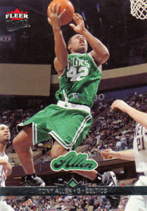 2006-07-FLEER-ULTRA-NBA-BASKETBALL-CARD-PICK-SINGLE-CARD-YOUR-CHOICE