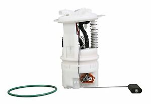 Fuel Pump for DODGE GRAND CARAVAN V6-3.8L 2005 w//Stow /& Go Seating