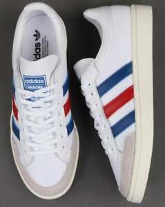 siti americani scarpe adidas