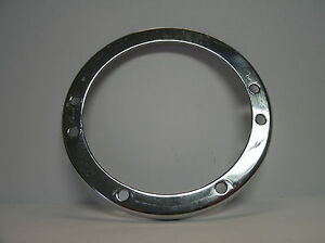 Jigmaster 501 Left Side Inner Ring #B USED PENN CONVENTIONAL REEL PART