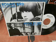 "ronnie bird-m.ryder-nashville teens-larry greco..ep7""or.fr.promo jbr:10001"