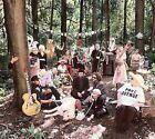 Parc Avenue by Plants and Animals (Vinyl, Mar-2008, Secret City Records)