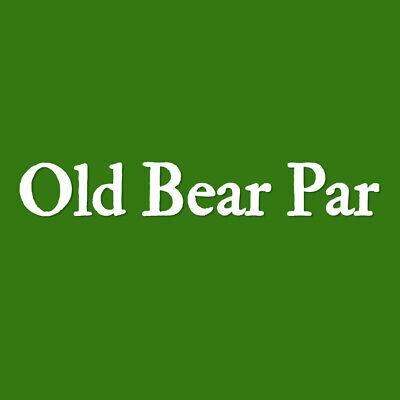 Old Bear Par
