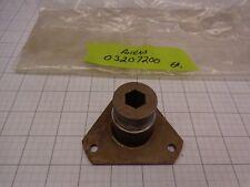 OEM NOS AMF FRICTION WHEEL HUB 27040 for sale online | eBay