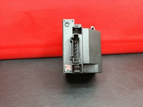 A1695451508 Mercedes A class W169 ignition switch lock control module 1695451508