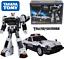 Takara-Transformers-Masterpiece-series-MP12-MP21-MP25-MP28-actions-figure-toy-KO thumbnail 184