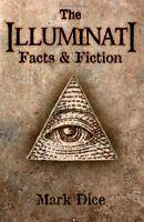 The Illuminati: Facts & Fiction: Mark Dice
