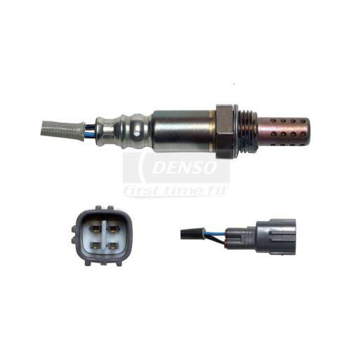 Oxygen Sensor-OE Style DENSO 234-4517 fits 01-05 Lexus IS300 3.0L-L6