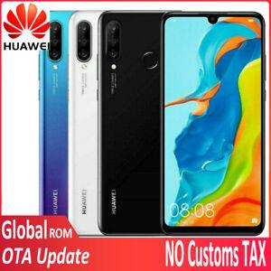 Huawei-P30-Lite-Nova-4E-6GB-4GB-128GB-6-15-034-Dual-SIM-Google-Play-4G-Italian