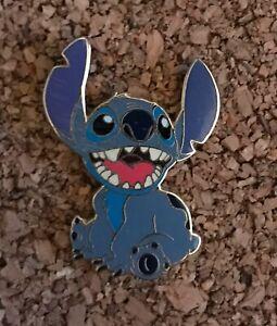 Disney-Stitch-Character-Lilo-And-Stitch-Pin