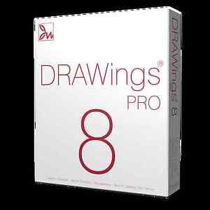drawings 8 pro embroidery digitizing software ebay