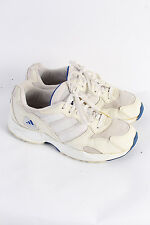 ADIDAS VINTAGE WOMENS RUNNING TRAINERS SHELL TOP SHOES Size UK 6-S57