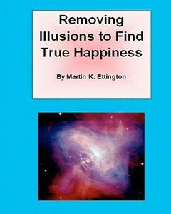 Andrey kurpatov books in english