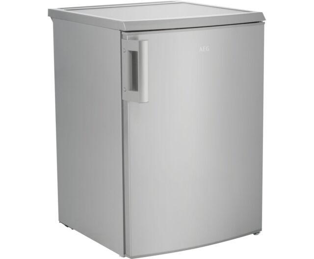 Aeg Kühlschrank Händler : Aeg rtb ax a led edelstahltürfronten günstig kaufen ebay