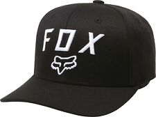 competitive price c0a6b 68608 Fox Racing Youth Legacy Moth 110 Snapback Hat - Youth Lid Cap
