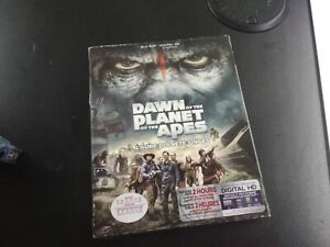 DAWN-OF-THE-PLANET-OF-THE-APES-BLU-RAY-DIGITAL-HD-BRAND-NEW-SEALED
