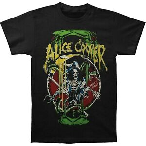 ALICE-COOPER-cd-lgo-RAISE-THE-DEAD-Official-SHIRT-LRG-New-hollywood-vampires