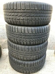 4X-PNEUS-HIVER-235-55-17-CONTINENTAL-4X4-CONTACT-5MM