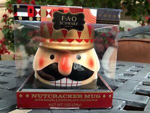 FAO-Schwartz-Nutcracker-Mug-With-Hot-Cocoa-Mix