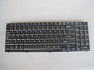 New-Keyboard-Black-US-for-LG-LW60-LS70-LW65-LW70-LW75
