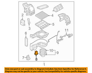 07 sportage blower motor wiring diagram 3 speed blower motor wiring diagram