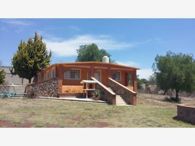 Casa en Venta en San Pedro Nextlalpan