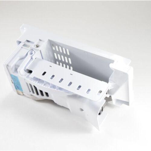 DA97-07938B Samsung Assy Ice Maker Aw2-Nd Fr Genuine OEM DA97-07938B