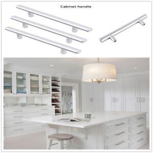T-Bar-Kitchen-Bathroom-Cupboard-Cabinet-Drawer-Door-Handle-Hole-Centres-25Pcs