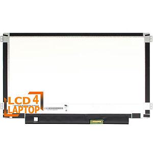 hp chromebook 11 2100 b116xan04 0 h w 0a f w 1 edp laptop screen rh ebay co uk