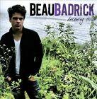 Dreaming Still by Beau Badrick (CD, TNA Records)