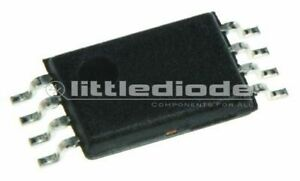 Texas-Instruments-BQ2000PW-Lithium-Ion-NiCD-NiMH-Battery-Charge-Controller-8-Pi