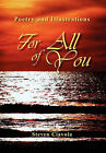 For All of You by Steven Ciavola (Paperback / softback, 2011)