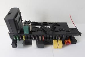 2002 2009 mercedes benz w203 c230 sam module fuse box. Black Bedroom Furniture Sets. Home Design Ideas