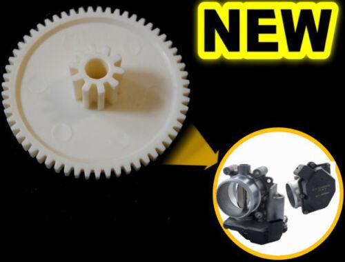 MERCEDES SPRINTER 906 CDI 06 Throttle Body Valve Gear A6460901270 A6460900870