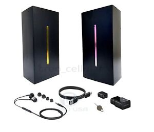 Samsung-Galaxy-Note-9-Original-Box-with-OEM-Accessories-Included-Retail-Note9