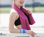 Washable-Ice-Instant-Cooling-Towel-for-Outdoor-Sports-Jogging-Cycling-Gym thumbnail 3
