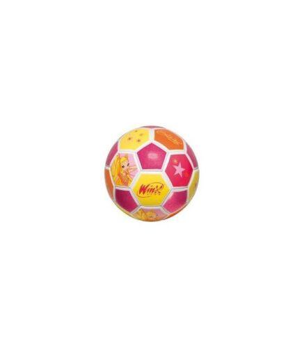 Palla Winx    Sport 1