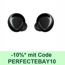Samsung SM-R175 Galaxy Buds Plus schwarz kabellose Bluetooth Kopfhörer WOW!