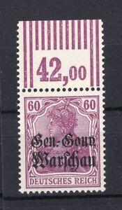 Poland-16B-Wor-Upper-Edge-Mint-76421